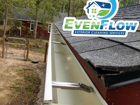 What to ask before hiring a Professional Gutter Contractor