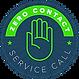 zero-contact-badge.png