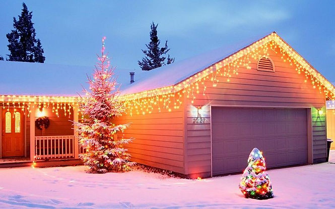 christmas-lights-3crop.jpg