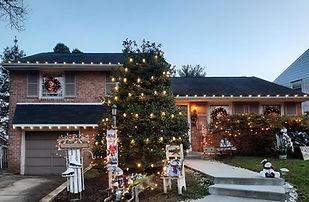 "<img src=""christmaslights.png"" alt=""hanging Chrstmas lights in Bear De"">"