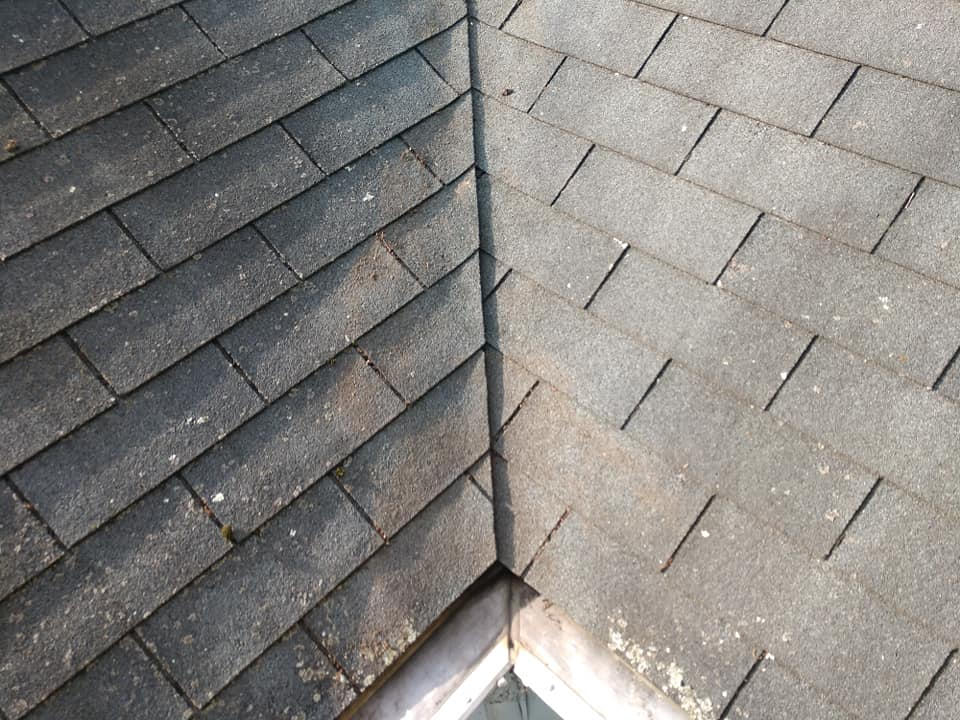 Roof wash.jpg