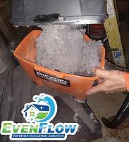 dryerventcleaning.jpg