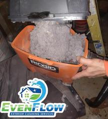 "<img src=""Bear DelawareDryer Vent Cleaning powerwashing.jpeg"" alt=""Pressure Washing Delaware fence"">"