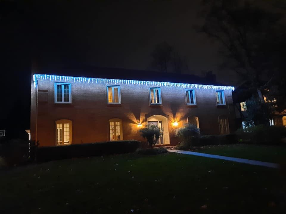 """<img src=""""Delaware Christmas Lights.png"""" alt=""""Delaware Christmas Lights 2020"""">"""