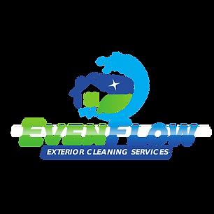 EvenFlow_logo_FINAL (1).png