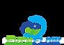EvenFlow_logo_FINAL%20(1)_edited.png