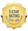 "<img src=""googlereviewlogo.jpeg"" alt=""Read our reviews to see why were ranked best exterior cleaning in Delaware"">"