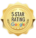 Google 5 star.webp