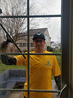 Dave Window Washing.jpg