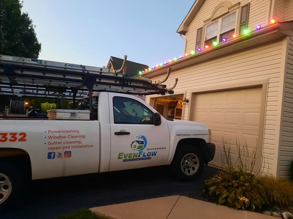"""<img src=""""Delaware Christmas lights.png"""" alt=""""Delaware Christmas light installers"""">"""