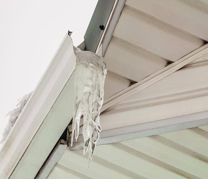 """<img src=""""guttericedame.jpeg"""" alt=""""gutters filled with ice and ripping away from the house"""">"""