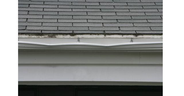 "<img src=""gutter repairs DE.png"" alt=""Sagging gutters being repaired"">"