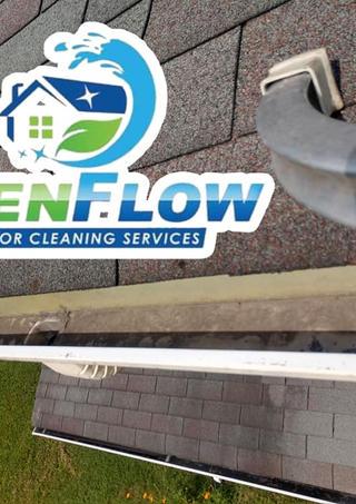 Gutter Cleaning Newark