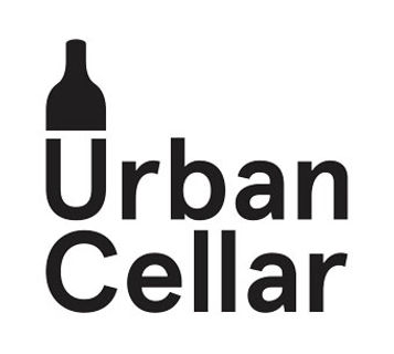 URBAN-CELLAR-LOGOtest.jpg