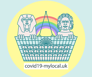 CP covid19-mylocal.uk.png