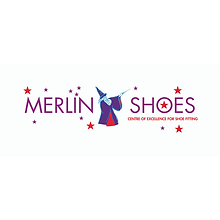 Merlin Shoes Boots hats