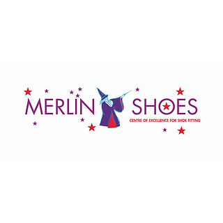 Merlin Shoes