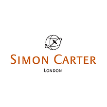 Simon Carter