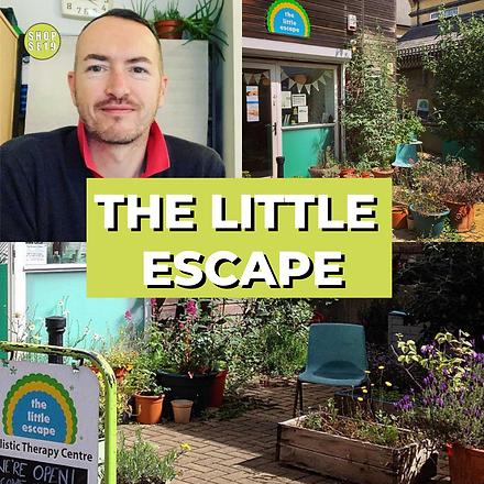 The Little Escape
