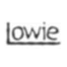 Lowie Logo
