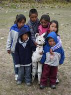 Saludos_de_los_más_chicos.jpg