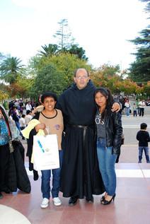 Ordenación_como_Obispo_10_-_10-mayo-201