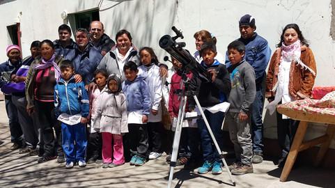 Donación_de_3_Telescopios_3_-_Valle_del