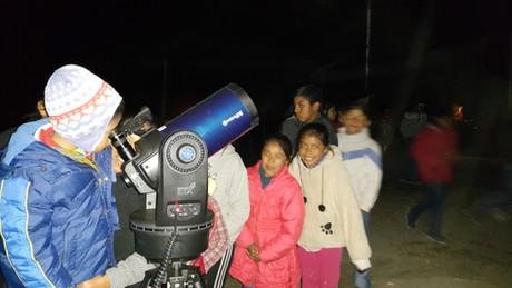 Donacion_3_Telescopios_-_Valle_del_Caja