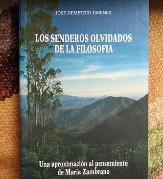 1 sus Libros.jpg