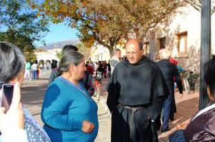 Ordenación_como_Obispo_11_-_10-mayo-201
