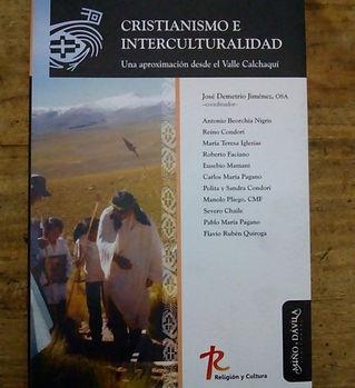 8 Cristianismo e Interculturalidad .jpg