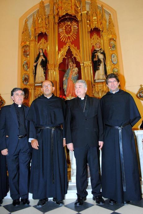 Ordenación_como_Obispo_4_-_10-mayo-2014