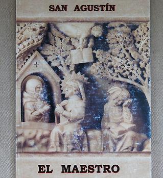 4 sus Libros El Maestro.jpg