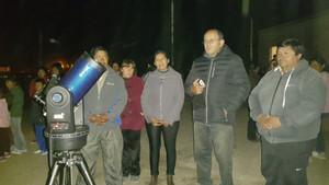 Donación_3_Telescopios_-_Valle_del_Caja