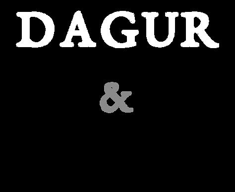 Dagr and Nott FONT.png