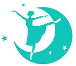 DDA logo copy.jpg