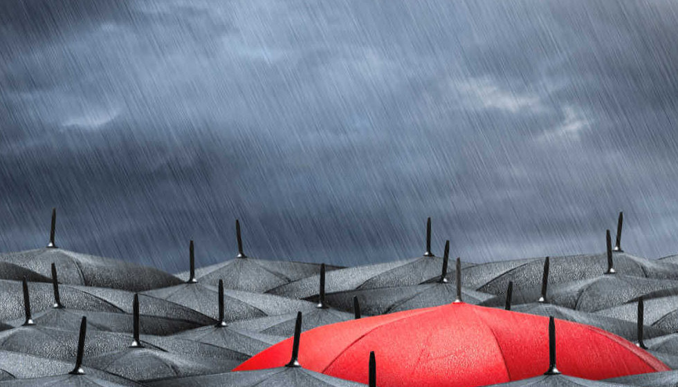 red-umbrella-in-a-storm.jpg