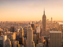 Guidebook to US-City Financial Disclosures