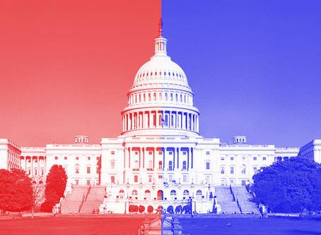 A Brief Legislative History of The STOCK Act