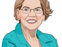 What Warren's Insider Trading Rules Will Do