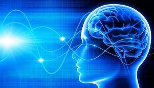 brainspotting.jpg