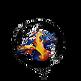 Bekah Logo (1)[13295].png