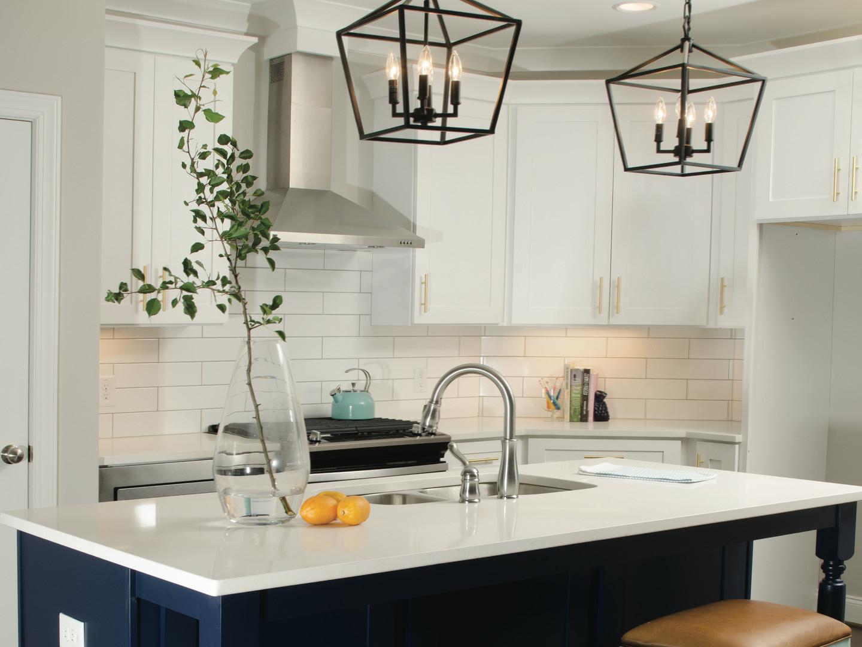 H3 Kitchen A.jpg