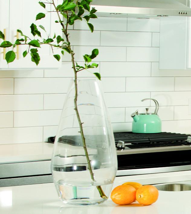 H3 Kitchen A_edited.jpg