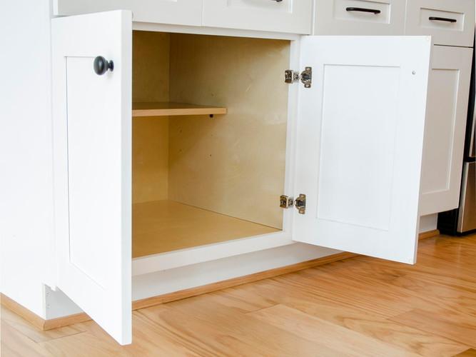 PSW Cabinet detail.jpg
