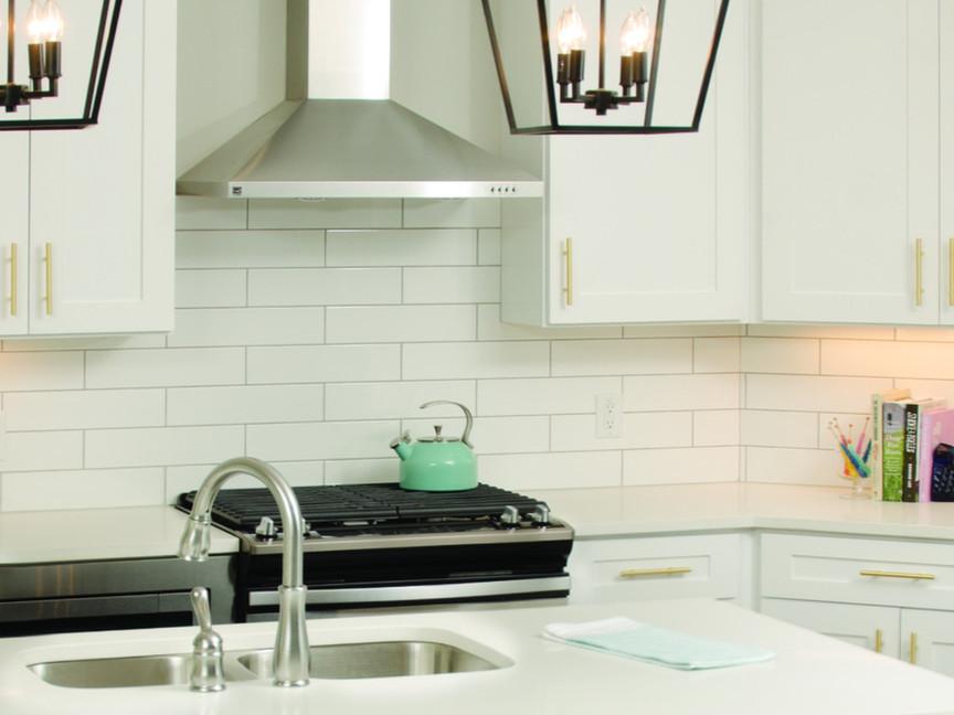 H3 Kitchen B_edited.jpg