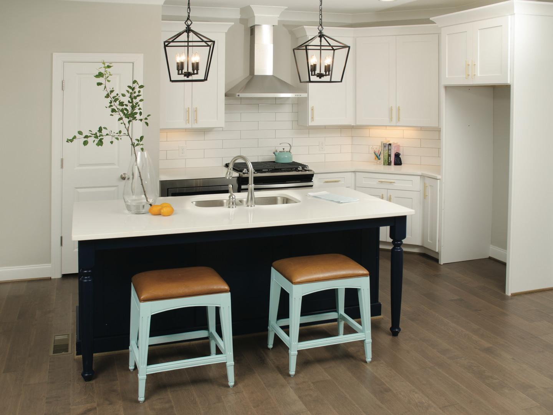 H3 Kitchen B.jpg