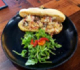 shrimp sandwich.jpg
