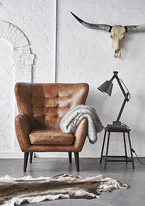 Inspirations___Essential_Home_–_Mid_Cent