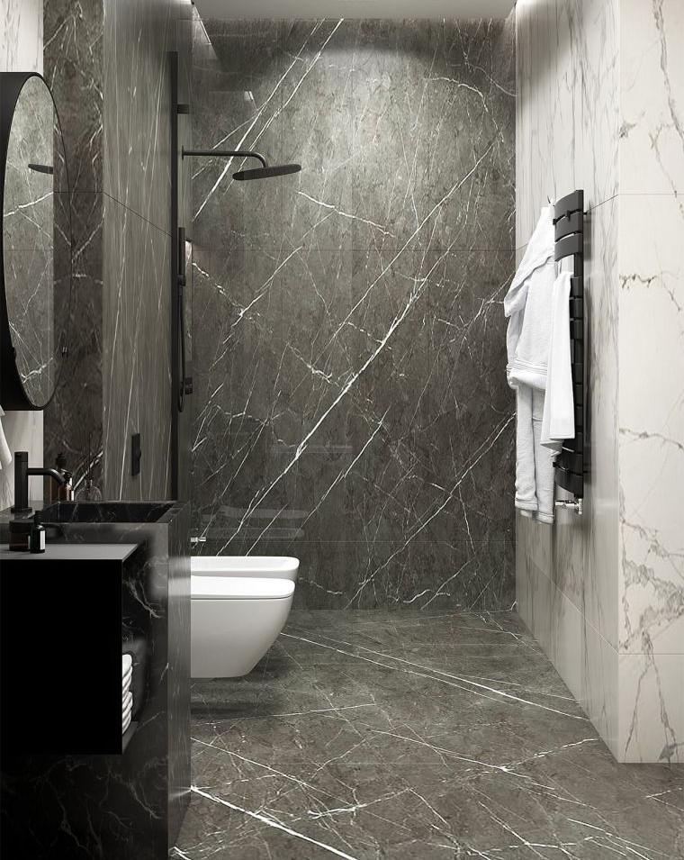 Diseños_de_cuartos_de_baño_con_colores_o
